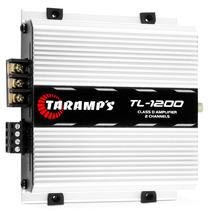 Modulo Taramps Tl 1200