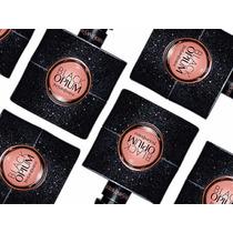 Perfume Opium Black Edp Yst 90ml Parfum Com Frete Grátis