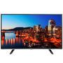 Smart Tv Led 40 Panasonic Full Hd Com Wifi - Tc-40ds600b