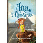 Ana, La De Tejas Verdes (ana Shirley 1); Lucy M Envío Gratis