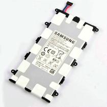 Batería Sp4960c3b Samsung Galaxy Tab 2 7.0 Pila 4000mah