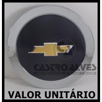 Calota Tampa Miolo Roda Audi A8 A3 Scorro S172| S181 Cromada