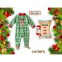 Ropa De Navidad Bebes Y Niños 100% Original Carters&cherokee