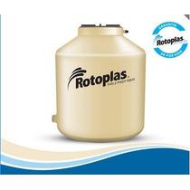 Tinaco Rotoplas 1100 Lts