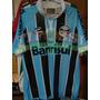 Camiseta Gremio 2012-2013 Topper . Tienda Tifossi
