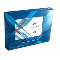 Disco Solido Ssd Ocz Trion 150 480gb Pc Notebook Netbook Mac