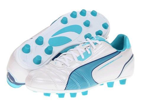 Tachones futbol puma universal soccer para dama jpg 480x360 Tachones de  soccer c622ae03cb7ee