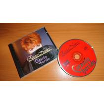 Estela Nuñez Corazon Herido Cd Album Primera Edicion Raro