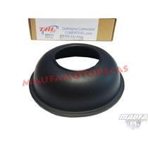 Diafragma Pistonete Carburador Nx400 Falcon Thl