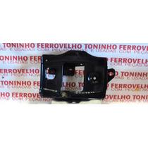 Suporte Bateria Fiat Uno