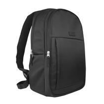 Mochila Para Laptop 14-15 Pulgadas Perfect Choice Pc082453