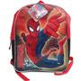 Disney Marvel Morrales Frozen, Princesas, Spider-man Y Mas!