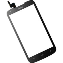 Pantalla Tactil Touch Screen Cristal Huawei Ascend Y520