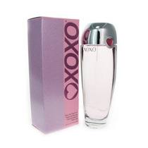 Perfume Xoxo Clasico 100ml Dama 100% Original