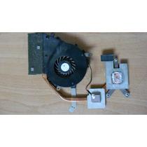 Ventilador Sony Vaio Pcg-61611u, Vpcee23el Vbf