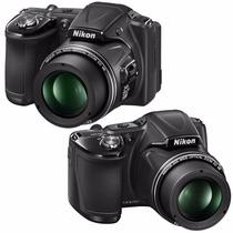 Manual Em Portugues Para Camera Nikon Coolpix L830
