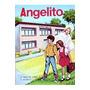 Libro De Lectura Angelito