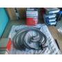 Cables Bujias Blazer 4.3l 8.5mm Importado