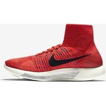 Zapatillas Nike Lunar Epic Flyknit!! Hombre!! Lo Ultimo!!