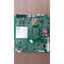 Placa Principal Philips 42 Pfl4007 / 715g5172-m01-001-004k
