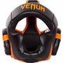 Careta Venum Challenger 2.0 100% Envio Gratis Ufc Box Mma