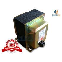 Auto Transformador D-power 4000 Watts
