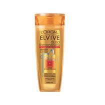 Elvive Oleo Extraordinario Nutricion 400 Ml Shampoo