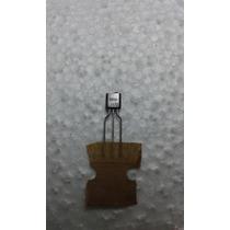 Transistor Digital Ksr2001 De Televisor Samsung