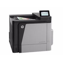 Impresoras De Alto Volumen Marca Hp Modelo M651dn Nuevas!