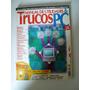 Revista Manual De Utilidades Y Trucos Pc