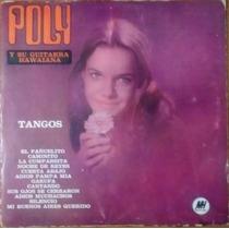 Tangos, Poly Y Su Guitarra Hawaiana