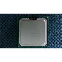 Processador Pentium 3.06hz /2mg