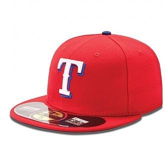 e67d3d4ffe174 Gorras Texas Rangers finaperf.es