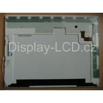 Display Lcd Notebook Hp Nx6310