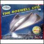 The Roswell Ufo Modelo Para Armar