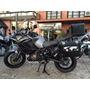 Yamaha Super Tenere 1200, Xt1200, Yamaha 1200, Trial 1200...