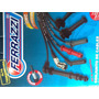 Cables De Bujías Bmw 320 6 Cil 7mm Silicon