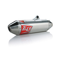 Ponteira + Curva Honda Crf 150r 07-16 Yoshimura Rs2 Aluminio