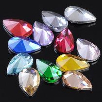 Gotas Para La Decoracion De Uñas Acrilicas