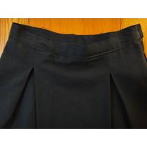 Faldas Escolares Tallas Varias (usadas)