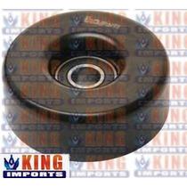 Rolamento Do Tensor Correia Poly V Mercedes C280, 1994- 1997