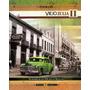 Revista Viejo Zulia 2