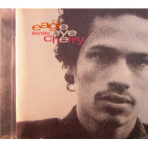 Eagle Eye Cherry - Desireless Importado De Usa
