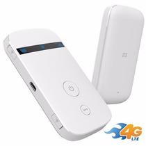 Router 4g Lte Digitel Gsm Recargable Portatil Bam Oferta!!!