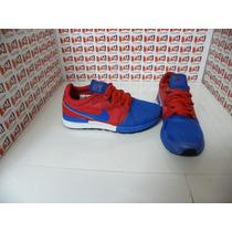 Nike Air Berwuda Mid Caballeros Originales Somos Tienda!