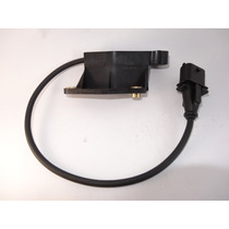 Sensor Arbol Levas Astra 1.8 22349