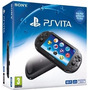 Ps Vita Sony Sellada Play 4 Portatil Consola Wifi Garantia!