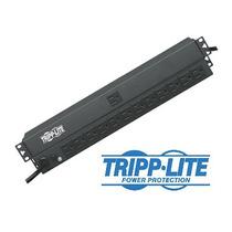 Unidad De Distribución De Energía Pdu Tripp Lite Pdu1215 - P