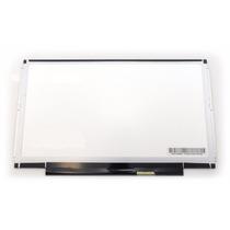 Pantalla 13.3 Led Lcd Slim Lenovo Sony Hp Acer Dell Samsung