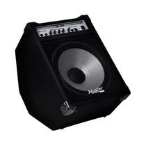 Frete Grátis - Master Audio Bx-200 Cubo De Baixo 200w
